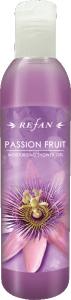 Хидратиращ Душ Гел с масло oт Mаракуя (Passion Fruit)