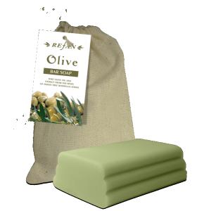 Сапун Маслина Olive с екстракт от маслина
