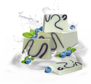 Йогурт И Бъз Ръчно Изработен Сапун Глицеринов Сапун На Кг